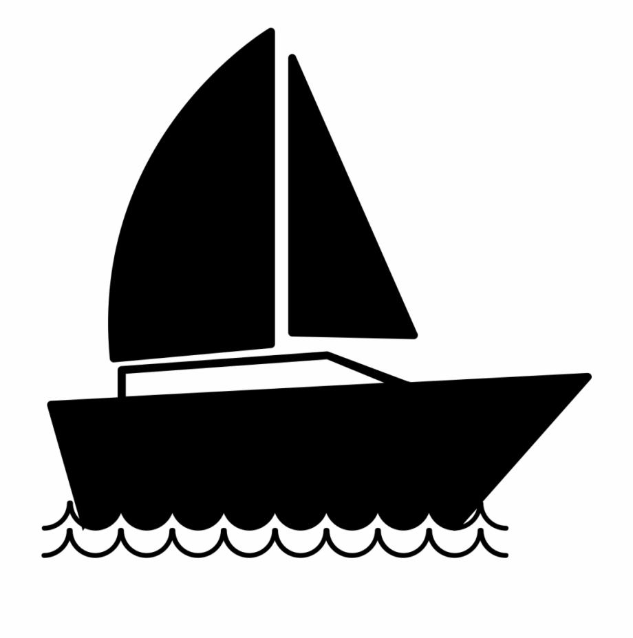 Sail Boat Sailing Comments.