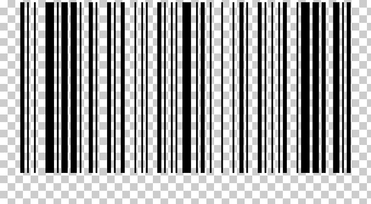 Barcode Universal Product Code QR code Sticker, barcode.