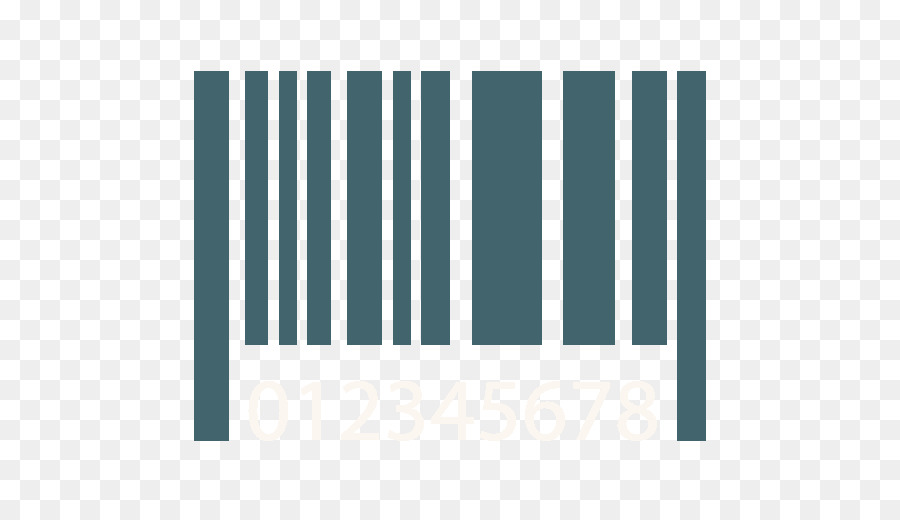 Barcode png download.