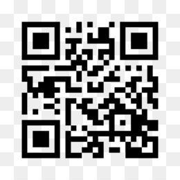 Barcode Scanner PNG and Barcode Scanner Transparent Clipart.