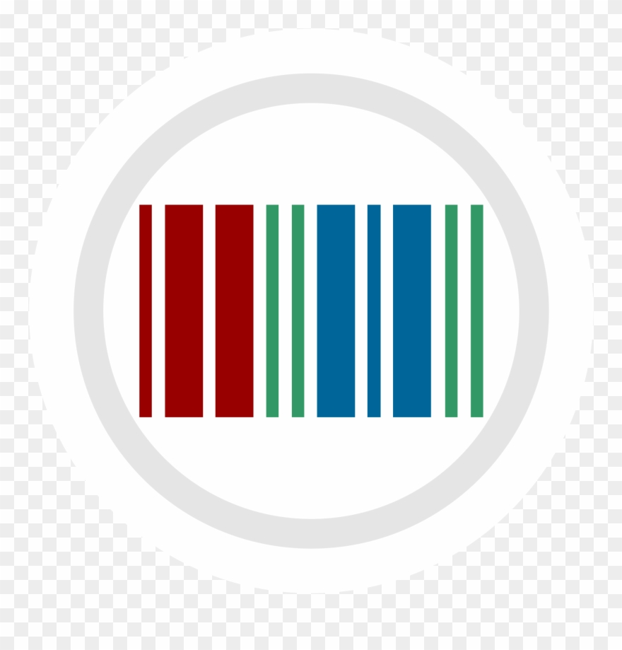 Barcode Clipart Scannable.