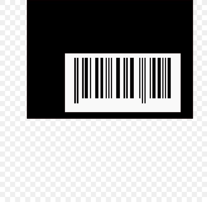 Barcode Scanners QR Code Image Scanner Clip Art, PNG.