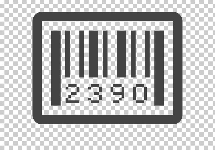 Scanner Barcode Document File Format GS1 DataBar Coupon PNG.