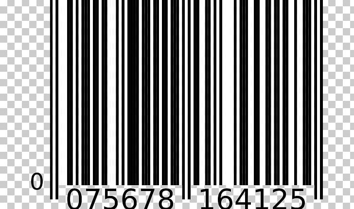 Barcode Scanners Universal Product Code International Article Number.