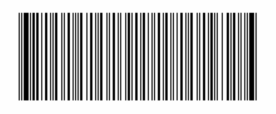 Barcode Png Images.