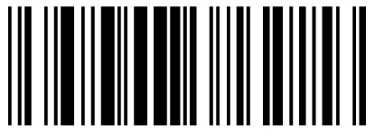 Barcode clipart, Barcode Transparent FREE for download on.