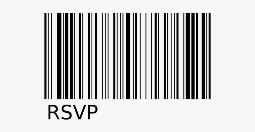 Barcode Clipart Number Graphic Freeuse Stock.