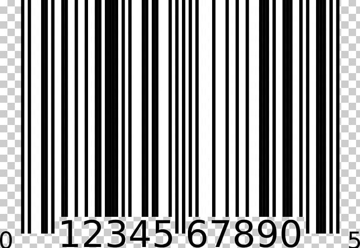 Barcode Scanners Universal Product Code Barcode Printer Label PNG.