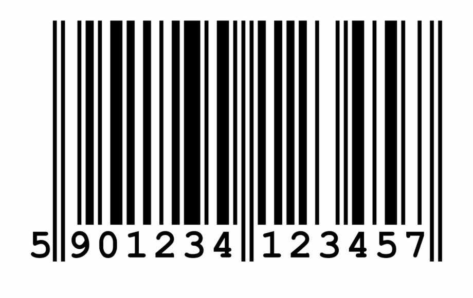 BARCODE PNG IMAGE DOWNLOAD.