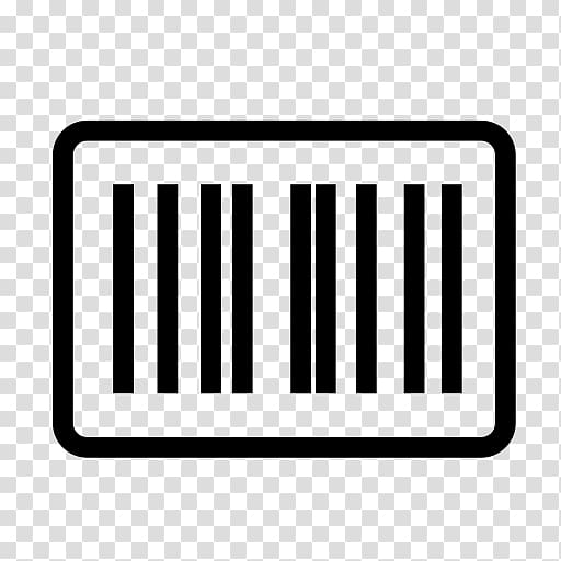 Barcode Scanners Computer Icons, barcode transparent.