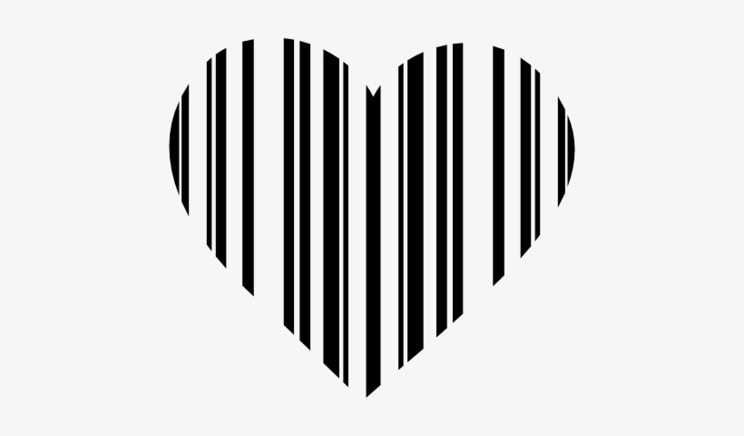 Barcode Clipart Generic.