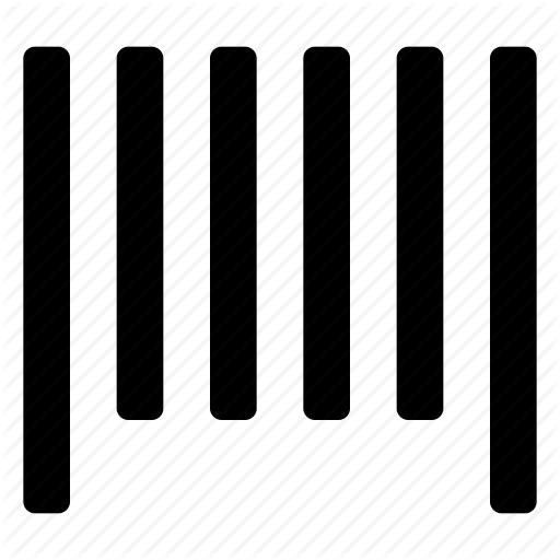 Black Line Background clipart.