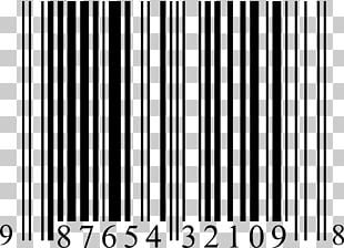 64 barcode Vector PNG cliparts for free download.