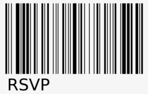 Png Barcode PNG Images.