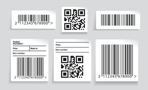Barcode Generator.