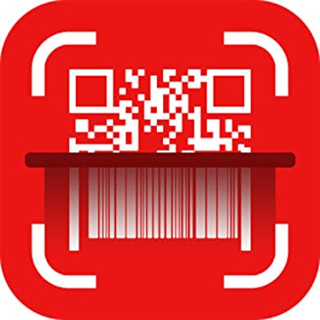 Amazon.com: Barcode/QR Code Scanner and Generator: Appstore.