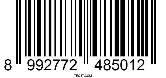 Barcode clipart future, Barcode future Transparent FREE for.