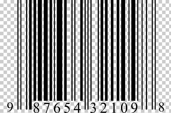 High Capacity Color Barcode Universal Product Code 2D.