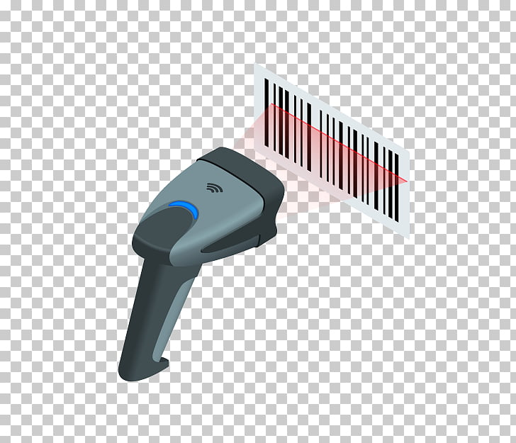 Barcode Scanners scanner Computer Icons, barcode PNG clipart.