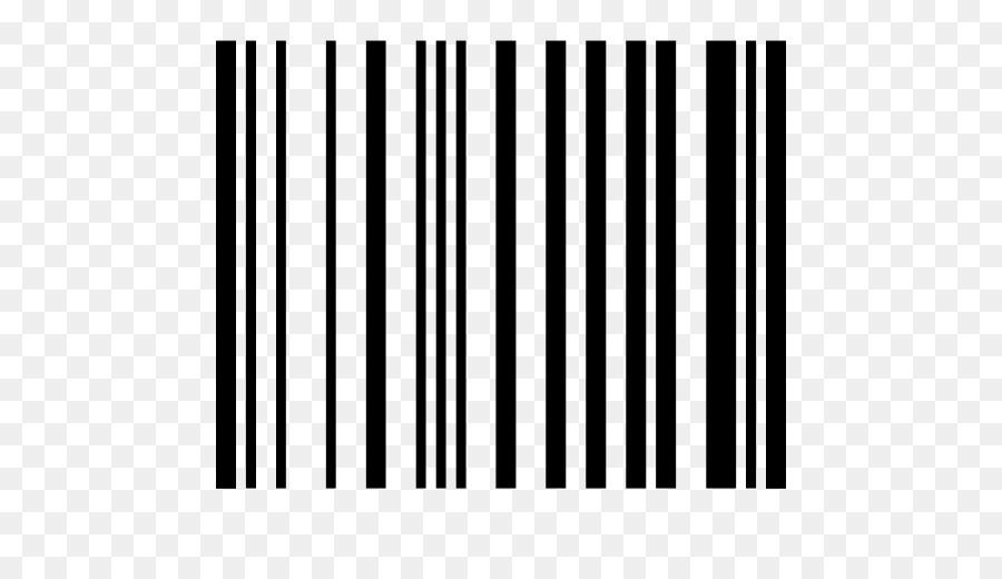 Barcode clipart rectangle, Barcode rectangle Transparent.