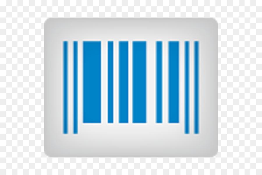 Barcode clipart.