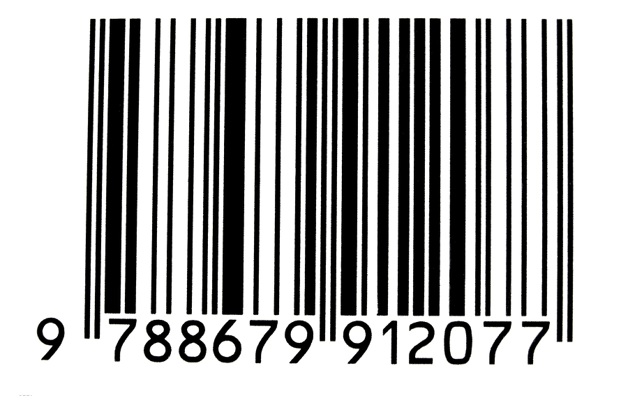 Barcode Png (111+ images in Collection) Page 2.