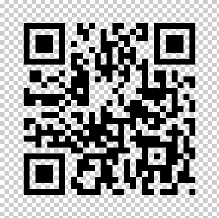 QR Code Barcode Scanners 2D.
