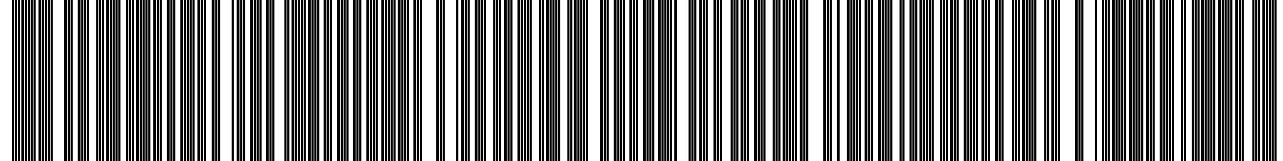 File:Lphabeta barcode.png.