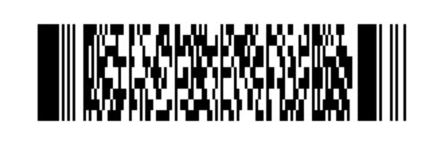 Barcode Image Creation in C# .Net Tutorial.