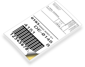 Barcode Label Clip Art at Clker.com.