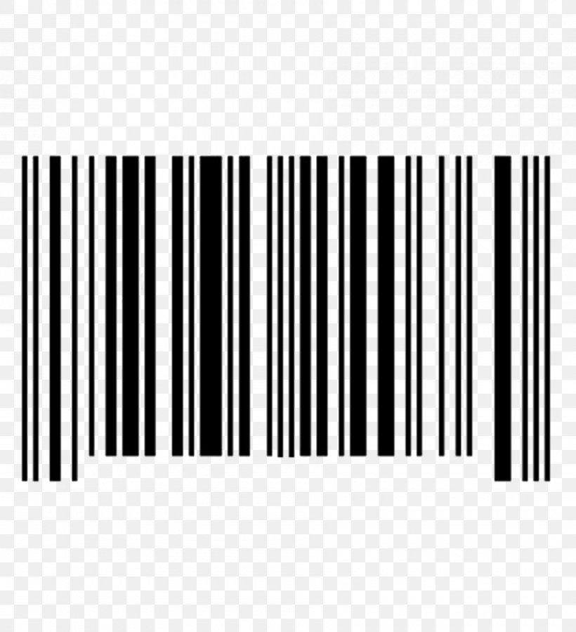 Barcode Scanners Logo QR Code, PNG, 900x987px, Barcode.