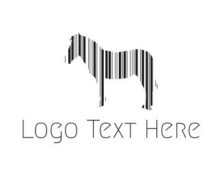 Barcode Logos.