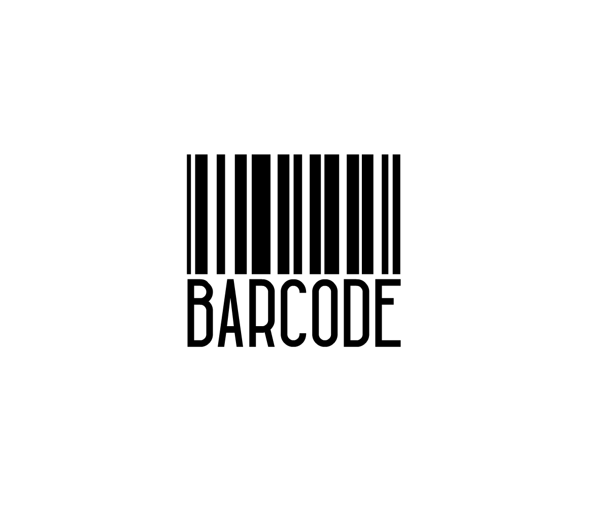 Town Logo Design for BARCODE by dreamx.