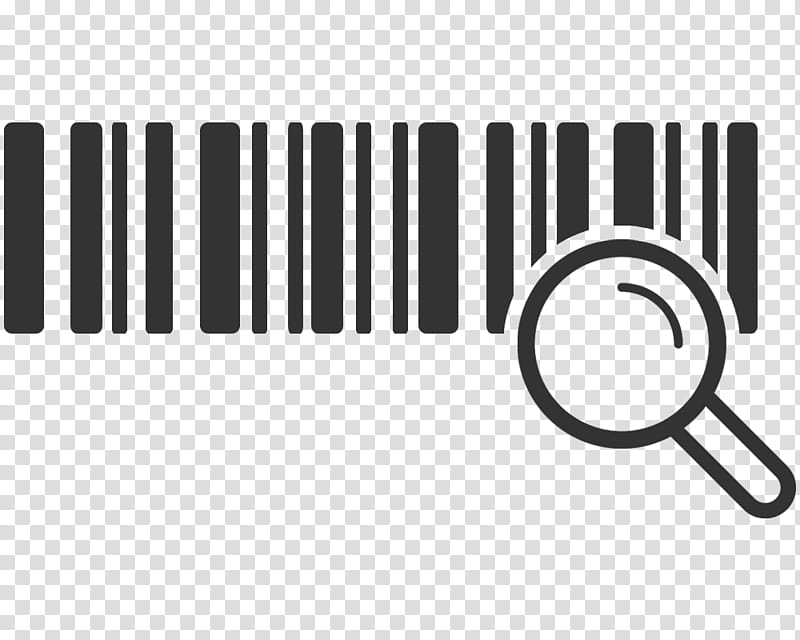 Barcode, Web Service, Logo, Code , Data, Scanner, Black.