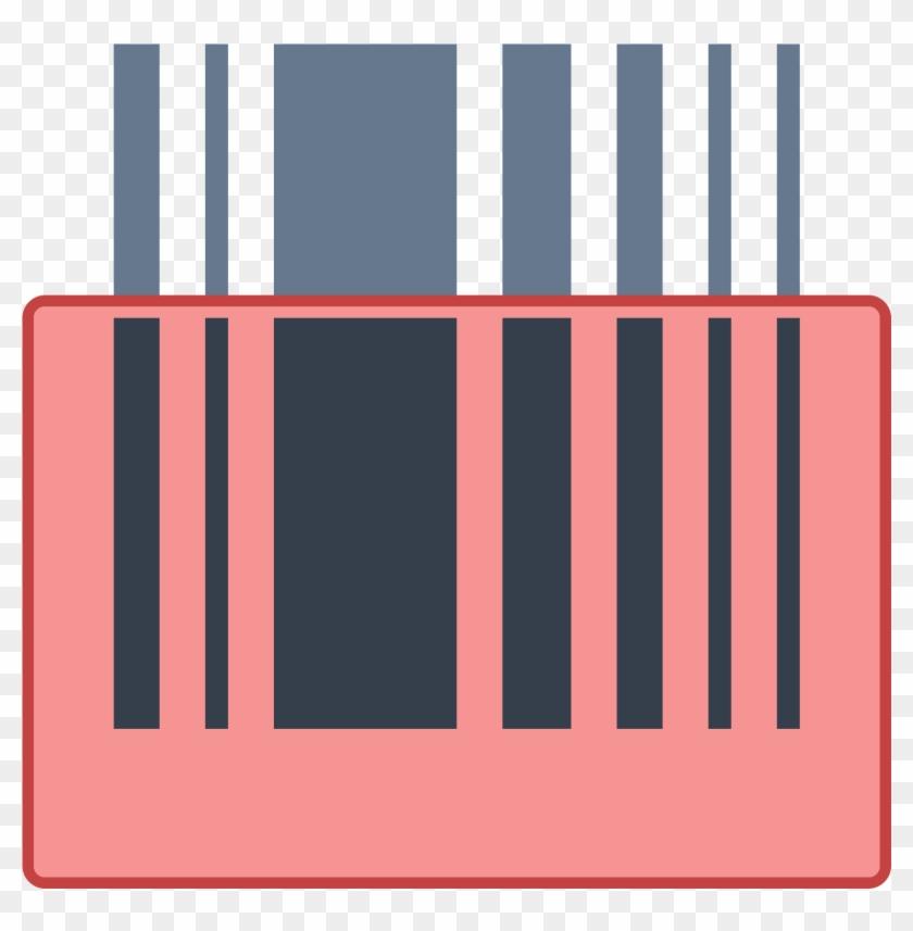 Bar Scanner Png Svg Transparent Download.