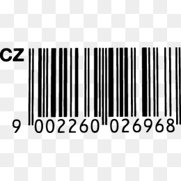 Barcode 8997005990585 PNG Images.