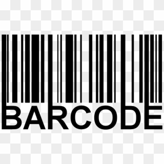 Barcode PNG Images, Free Transparent Image Download.