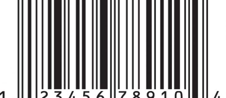 UPC Barcodes: The Inner Workings.
