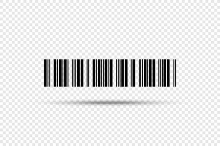 4,521 Barcode Scanner Cliparts, Stock Vector And Royalty Free.