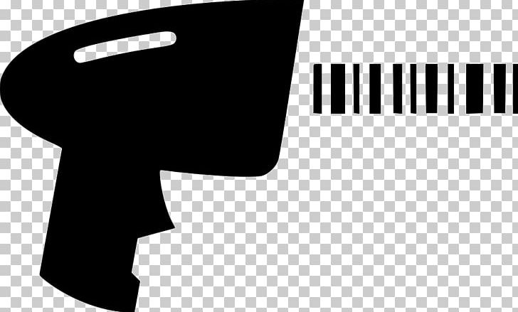 Barcode Scanners Scanner Computer Icons PNG, Clipart, Angle.