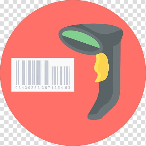 Barcode Scanners Computer Icons QR code , scanner.