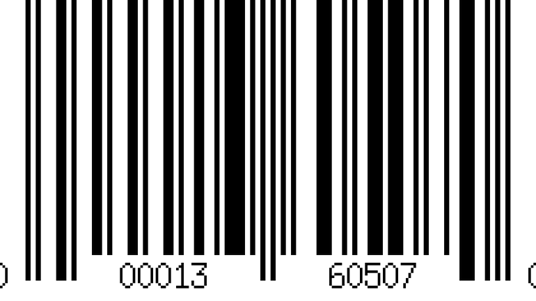Barcode clipart transparent background, Barcode transparent.