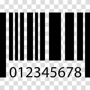 5012345678900 barcode, Barcode Código Information, bar code.