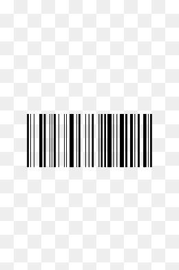 Barcode Vector Ai at GetDrawings.com.
