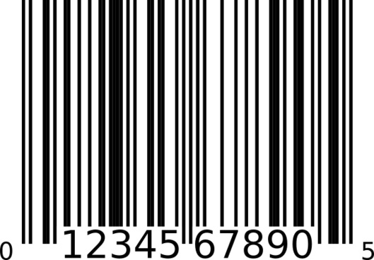 Barcode vector free vector download (74 Free vector) for.