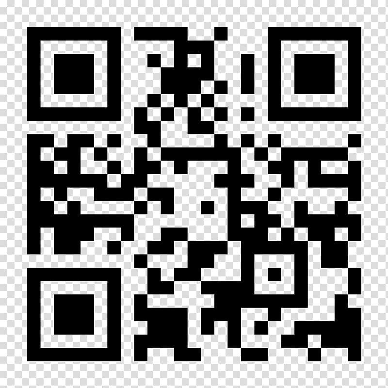 Barcode QR code Data Matrix International Article Number, Qr.