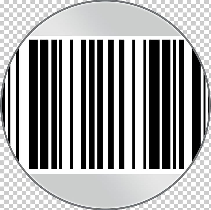Barcode clipart black and white, Barcode black and white.
