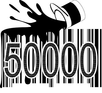 EAN Barcode 13 UPC EAN Barcode Numbers Bar Code for Amazon Ecommerce  Plateform Valid 100% (50000).