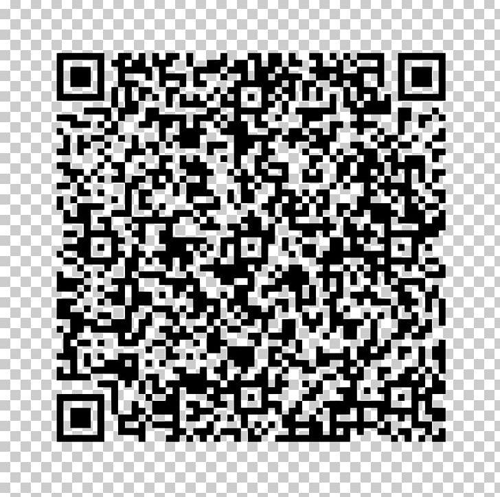 QR Code Barcode 2D.