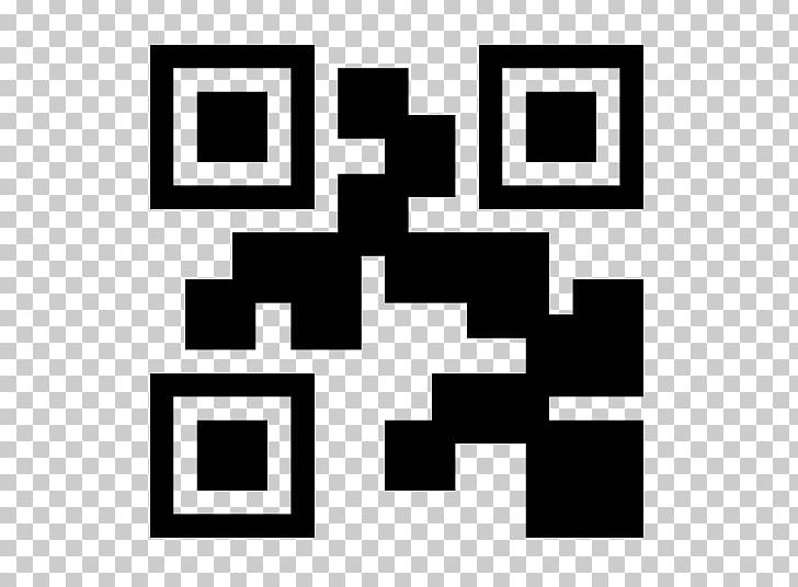 QR Code Computer Icons Barcode 2D.